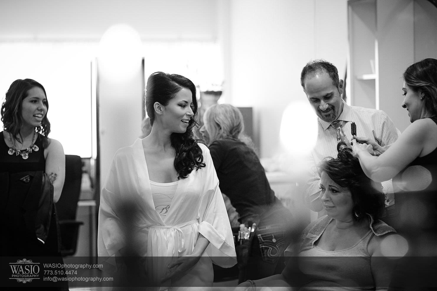 000_Chicago-Spring-Wedding_Chrissy-Andrew_3P4C5032 Chicago Spring Wedding - Chrissy + Andrew