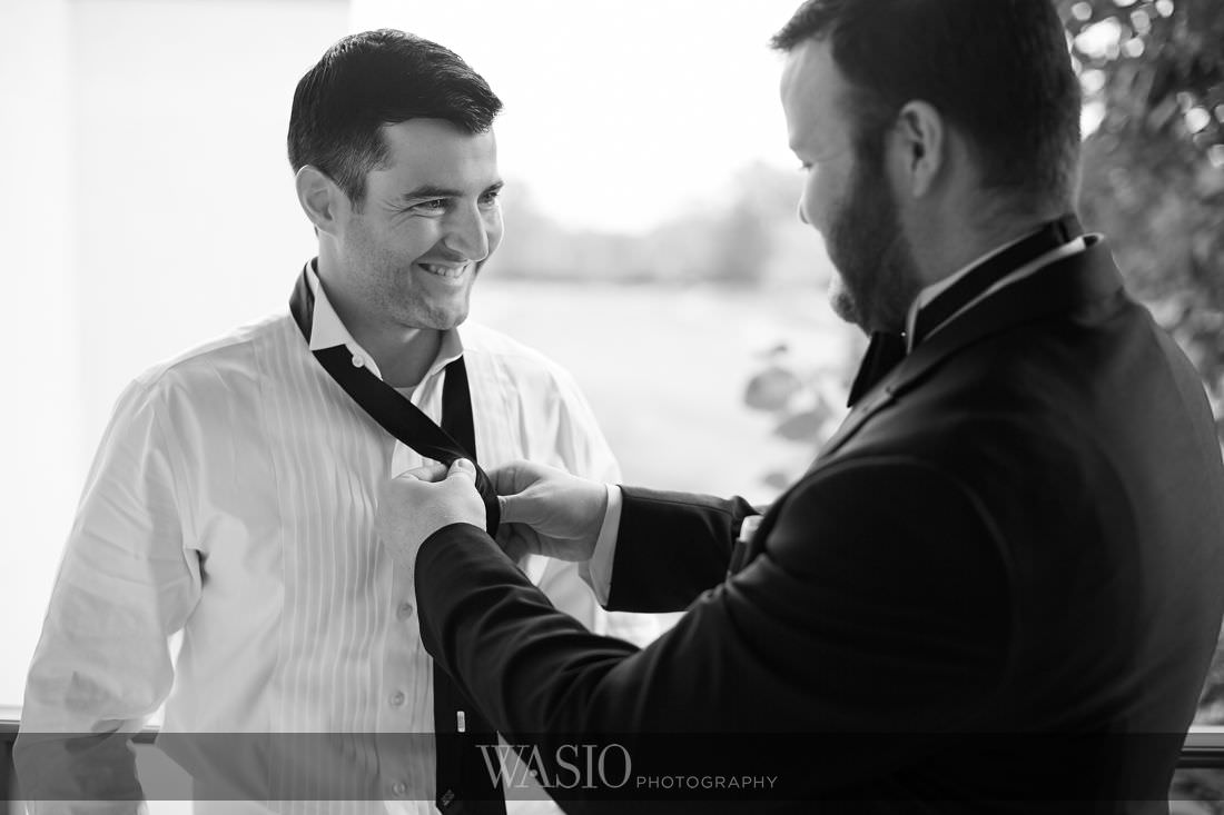 005_Venutis-Banquets-Wedding0062_Jacinta-Daniel-Wedding_2016_O3A9315 Venuti's Banquets Wedding - Jacinta and Daniel