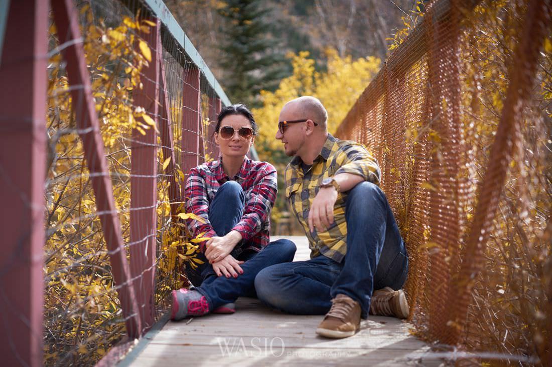 006_Denver-colorado_DSC07511 Chicago Wedding Photographer Travels - Magdalena + Marcin