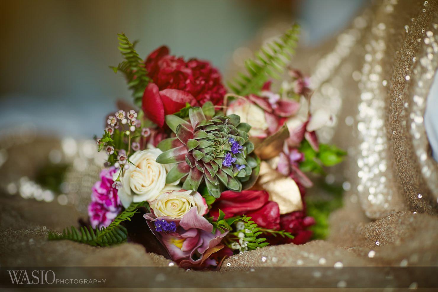 007_Lincoln-Park-Wedding_Dimphy-Mark__O3A9373 Lincoln Park Wedding - Dimphy & Mark
