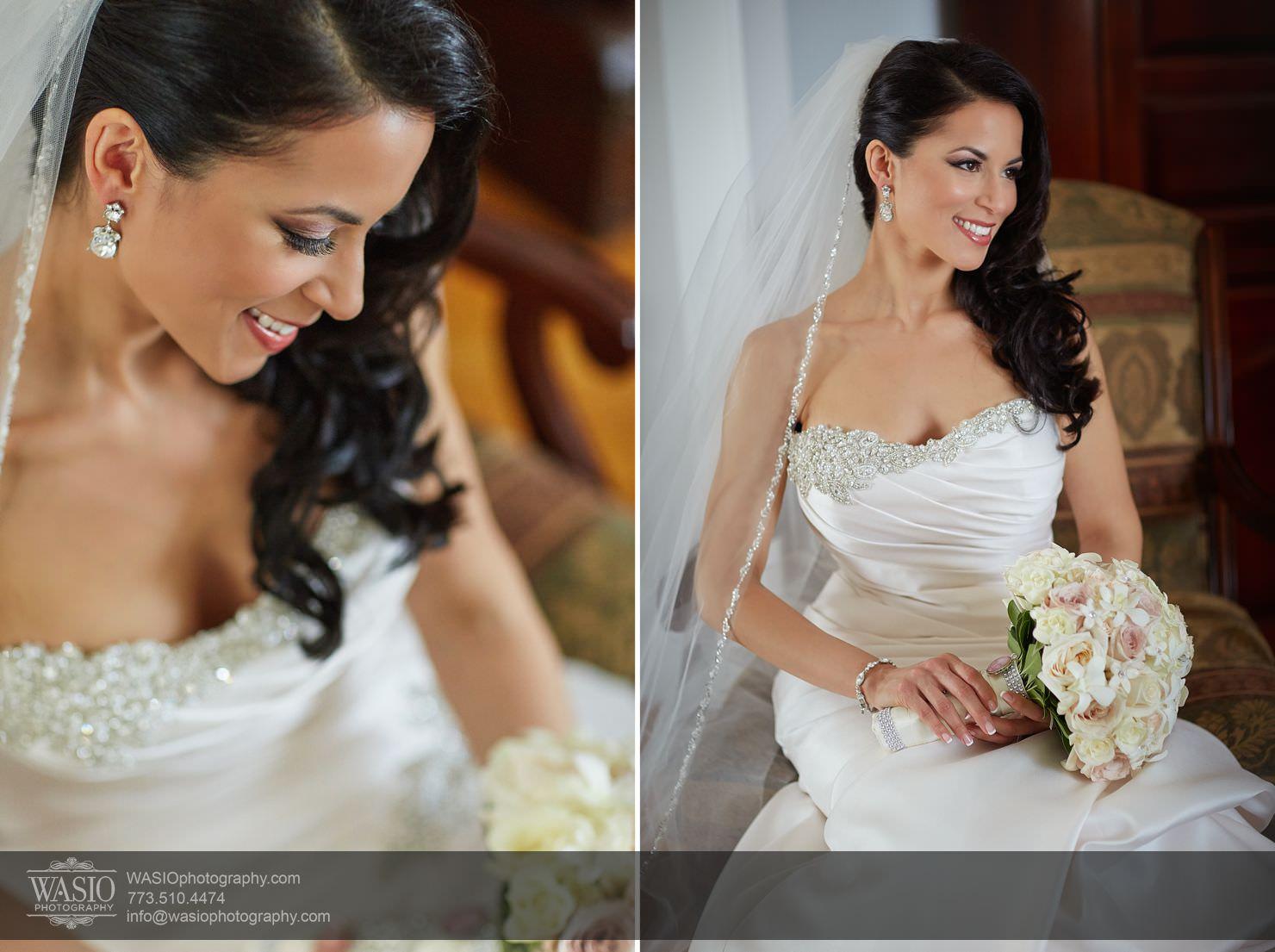 010_Chicago-Spring-Wedding_Chrissy-Andrew_3P4C5401-copy Chicago Spring Wedding - Chrissy + Andrew