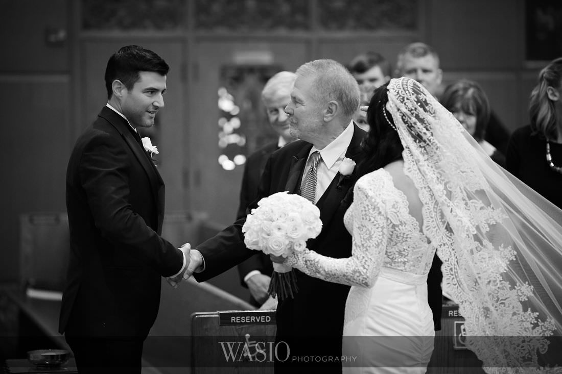 011_Venutis-Banquets-Wedding0223_Jacinta-Daniel-Wedding_2016_O3A9623 Venuti's Banquets Wedding - Jacinta and Daniel