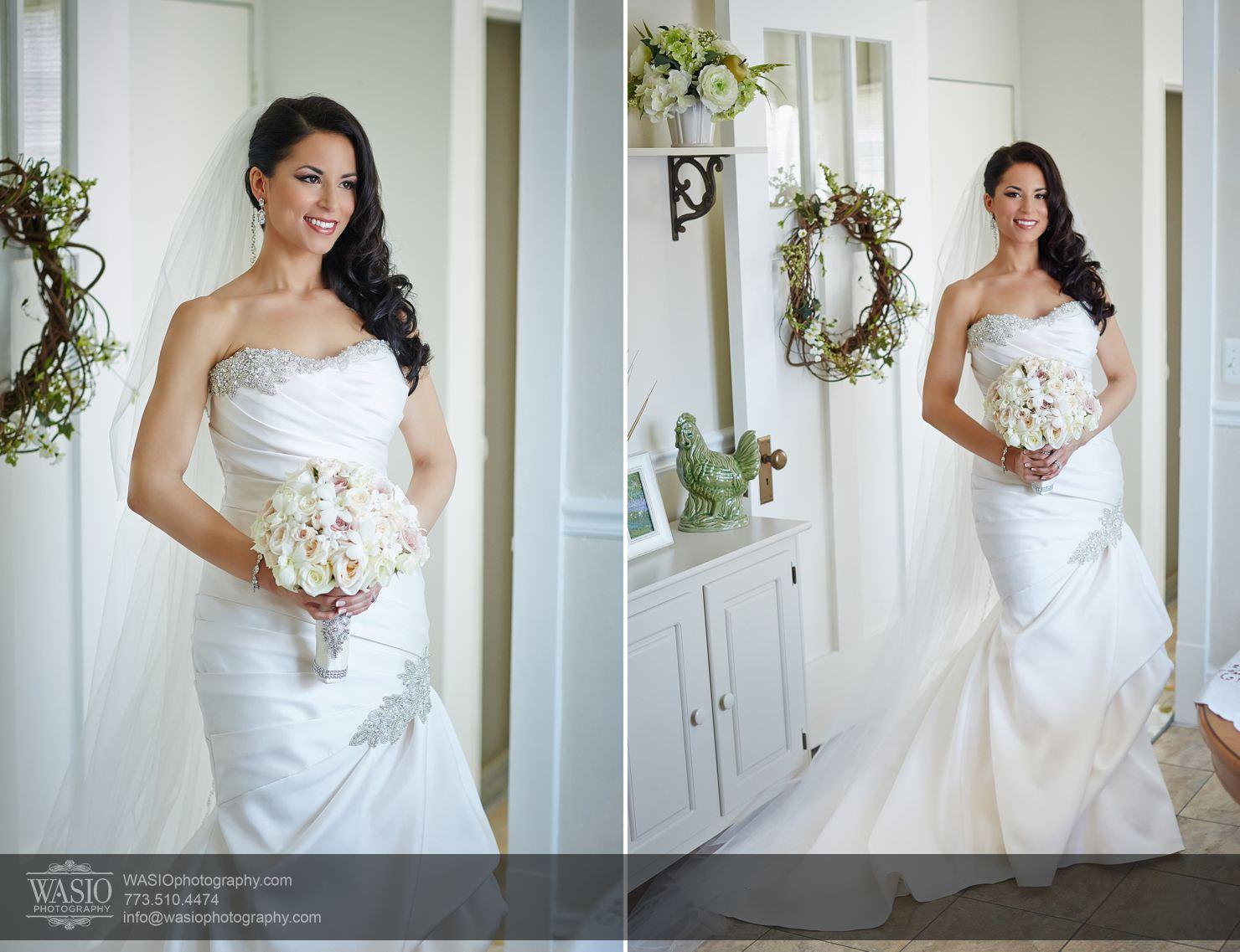 012_Chicago-Spring-Wedding_Chrissy-Andrew_3P4C5419-copy Chicago Spring Wedding - Chrissy + Andrew