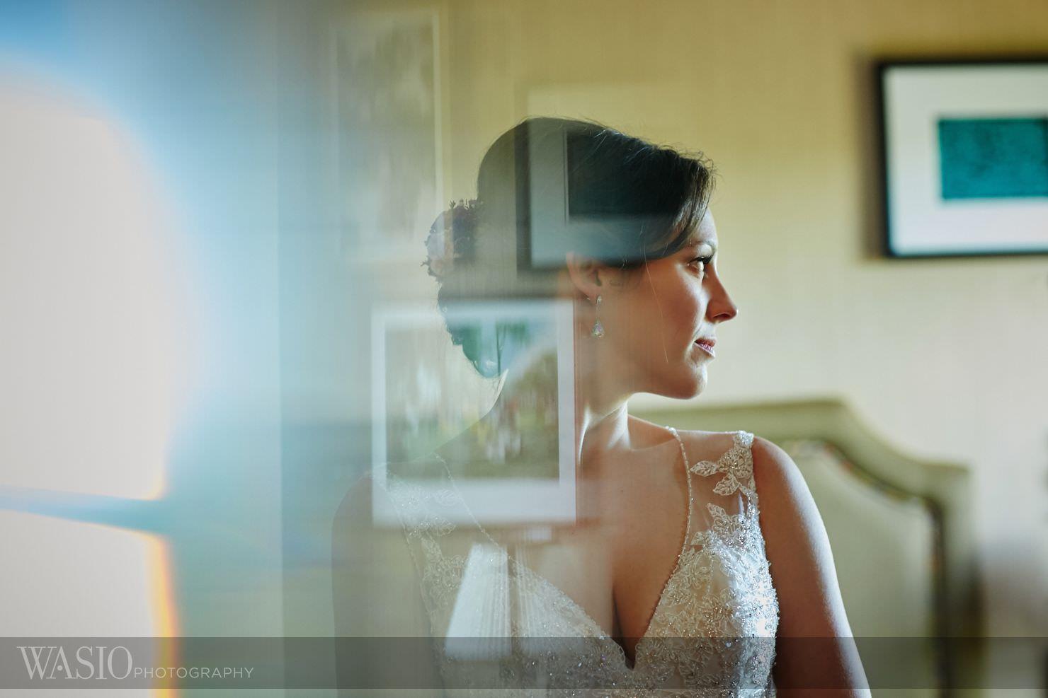 012_Lincoln-Park-Wedding_Dimphy-Mark__O3A9399 Lincoln Park Wedding - Dimphy & Mark