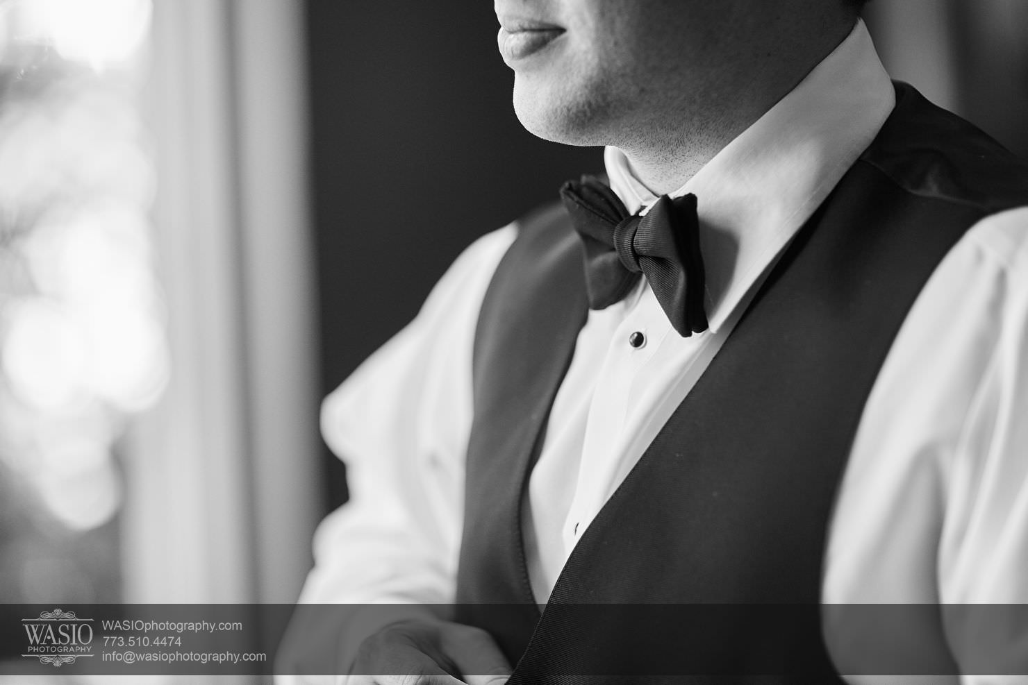 013_Chicago-Spring-Wedding_Chrissy-Andrew_3P4C4990 Chicago Spring Wedding - Chrissy + Andrew