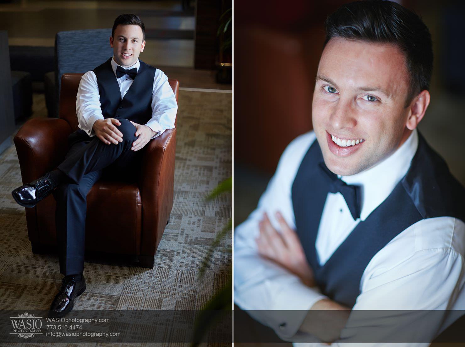 014_Chicago-Spring-Wedding_Chrissy-Andrew_0O3A1595-copy Chicago Spring Wedding - Chrissy + Andrew