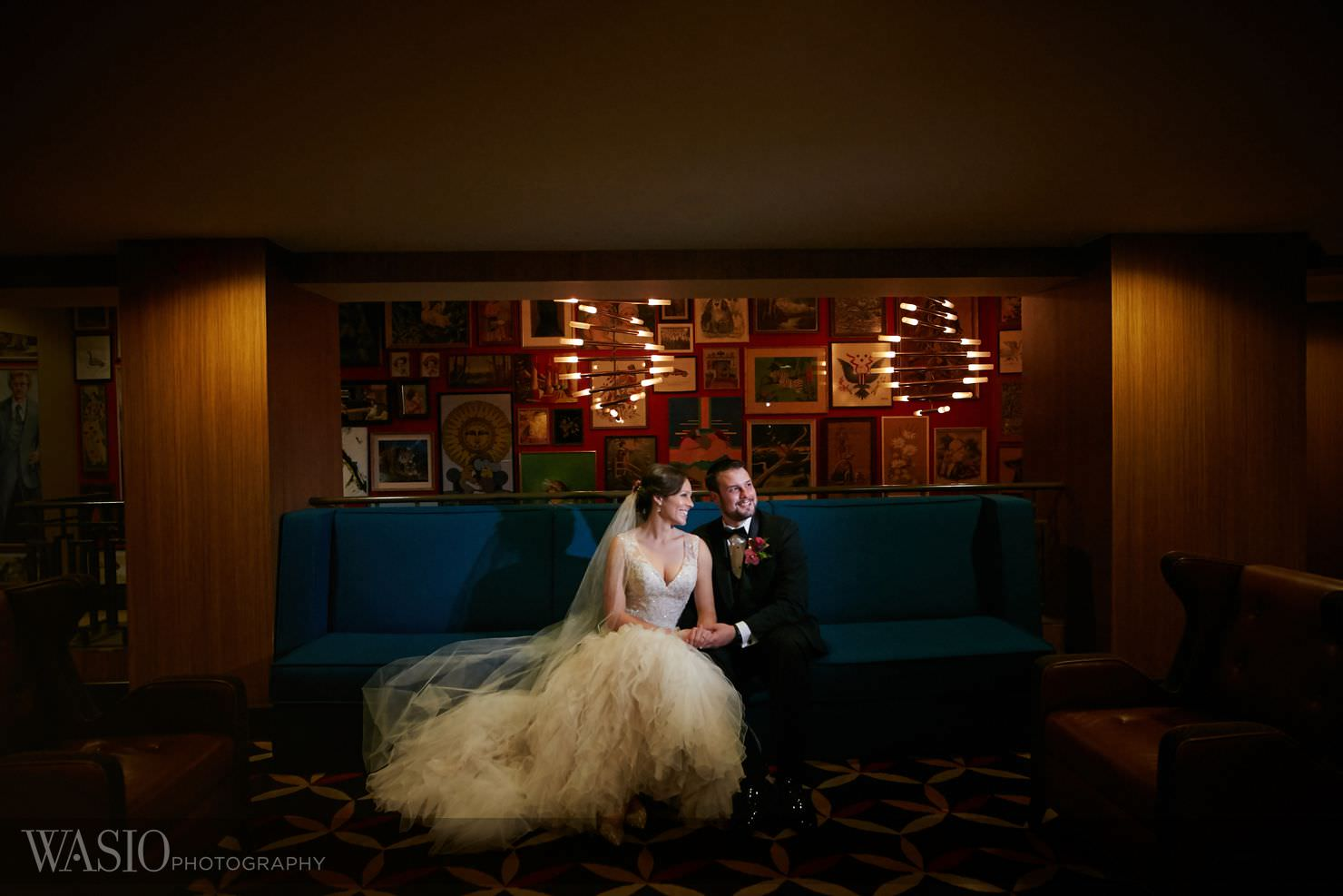 014_Lincoln-Park-Wedding_Dimphy-Mark__O3A9492 Lincoln Park Wedding - Dimphy & Mark