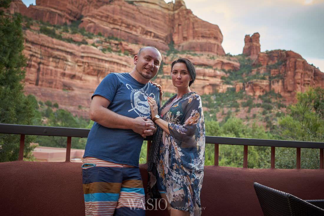 016_Denver-colorado_DSC06280 Chicago Wedding Photographer Travels - Magdalena + Marcin