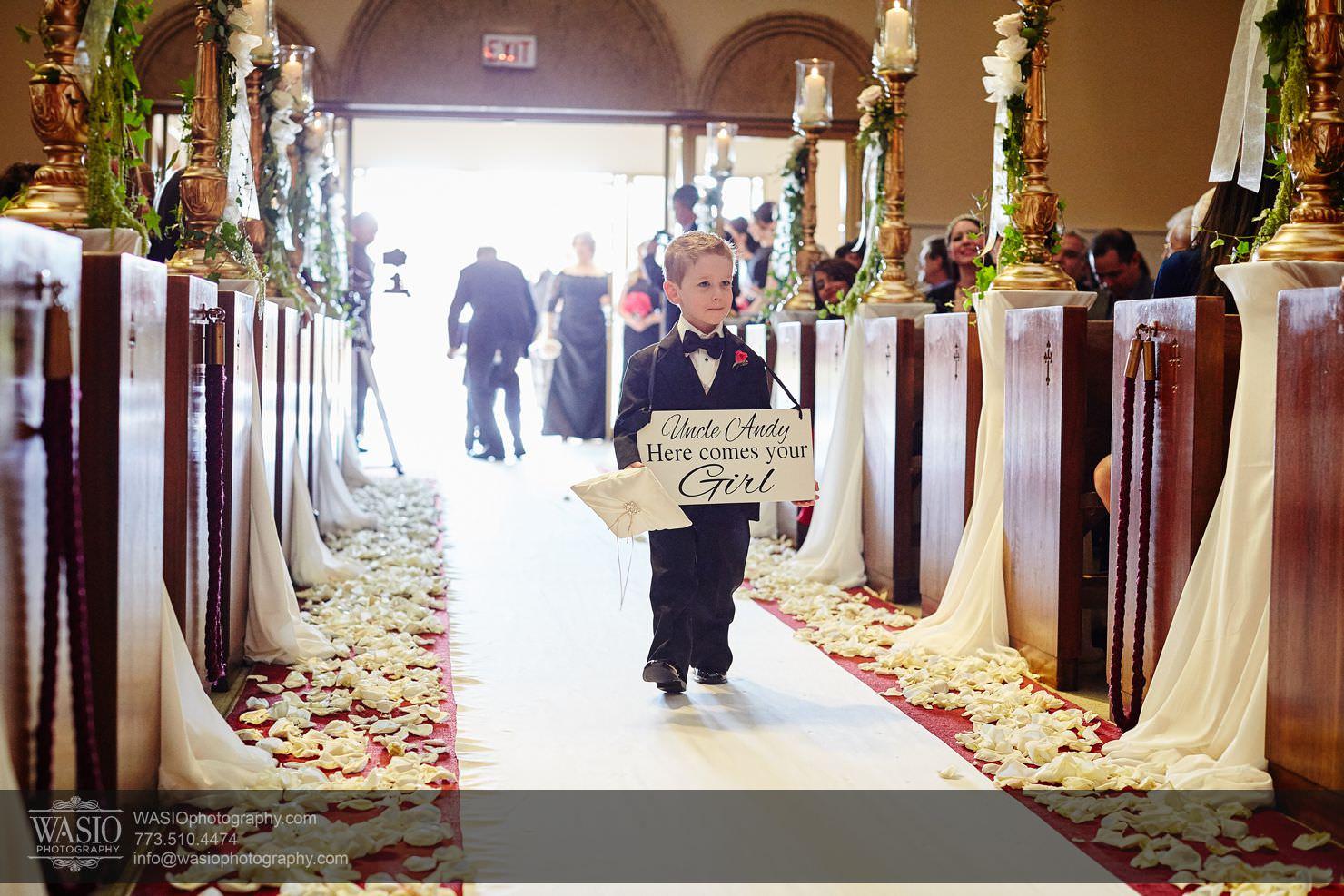 017_Chicago-Spring-Wedding_Chrissy-Andrew_3P4C5476-1 Chicago Spring Wedding - Chrissy + Andrew