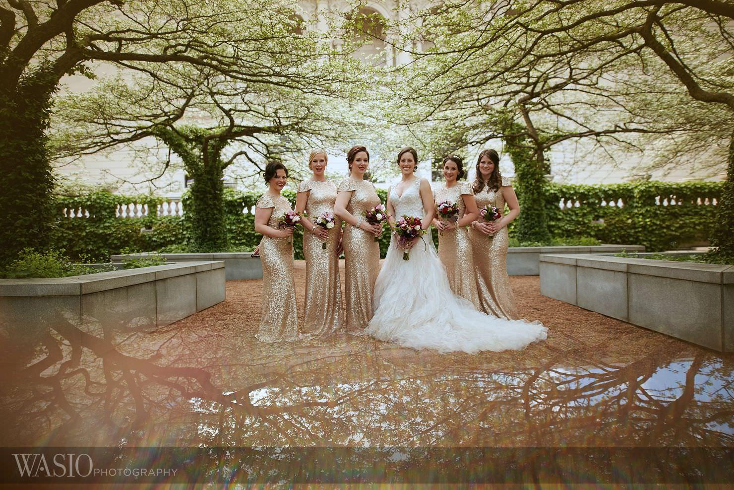 017_Lincoln-Park-Wedding_Dimphy-Mark__O3A9766 Lincoln Park Wedding - Dimphy & Mark