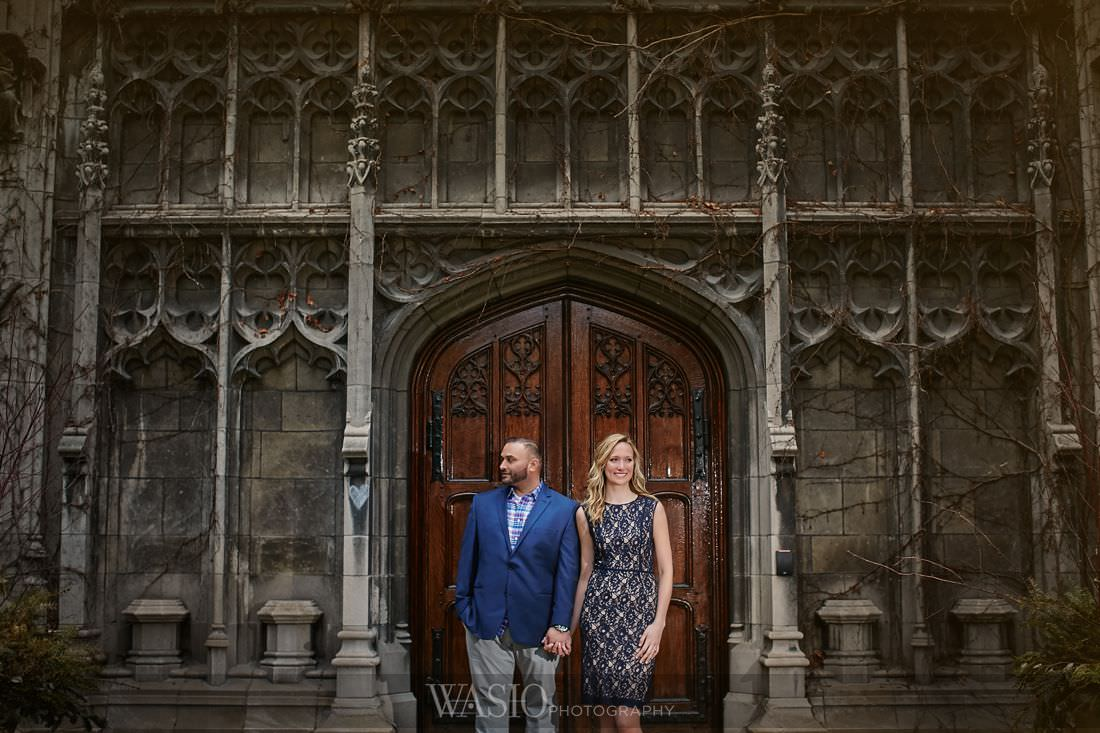 01_Chicago-Engagement-session-university-of-chicago-romantic__O3A6974-viveza Chicago Engagment Photography - Ashley and Harish