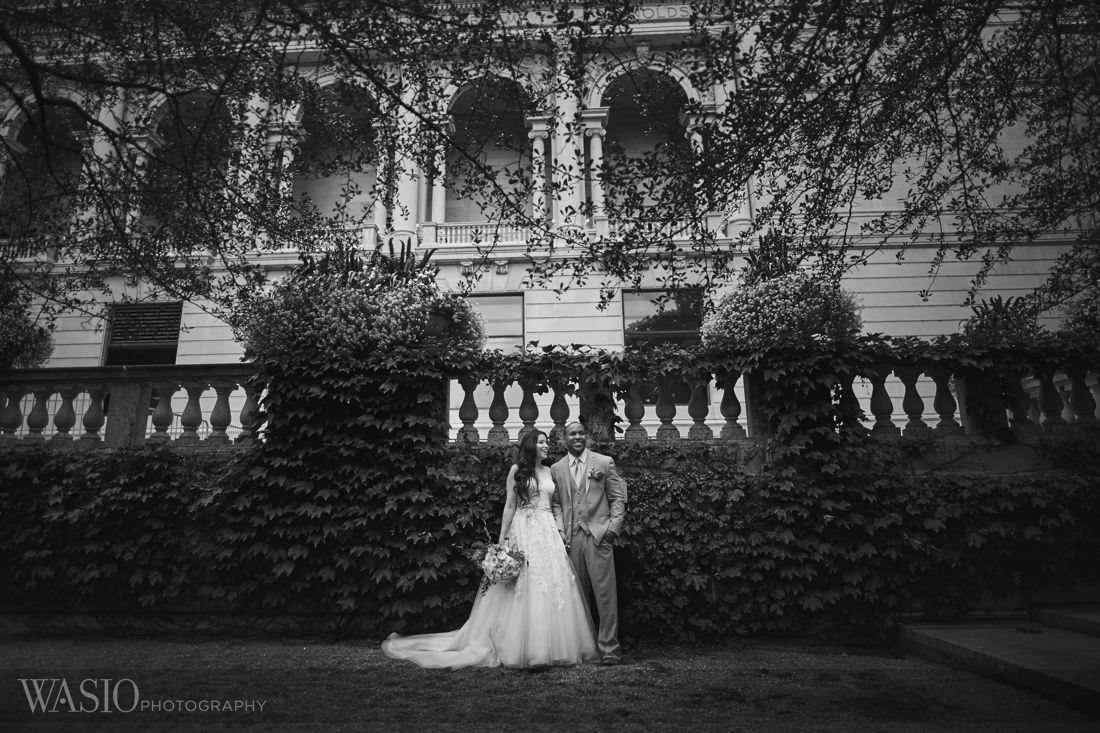01_Chicago-Summer-Wedding__O3A9264-bw Chicago Summer Wedding - Angela & Alex