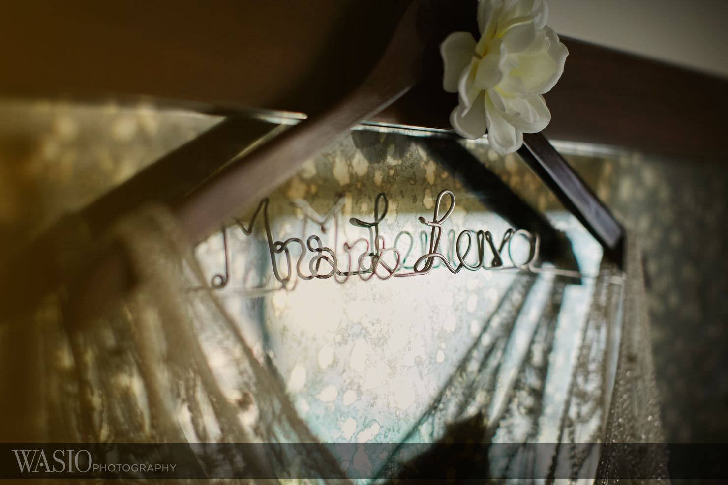 01_Salvage-one-Wedding__O3A1743 Salvage One Wedding - Tiffany & Fabian