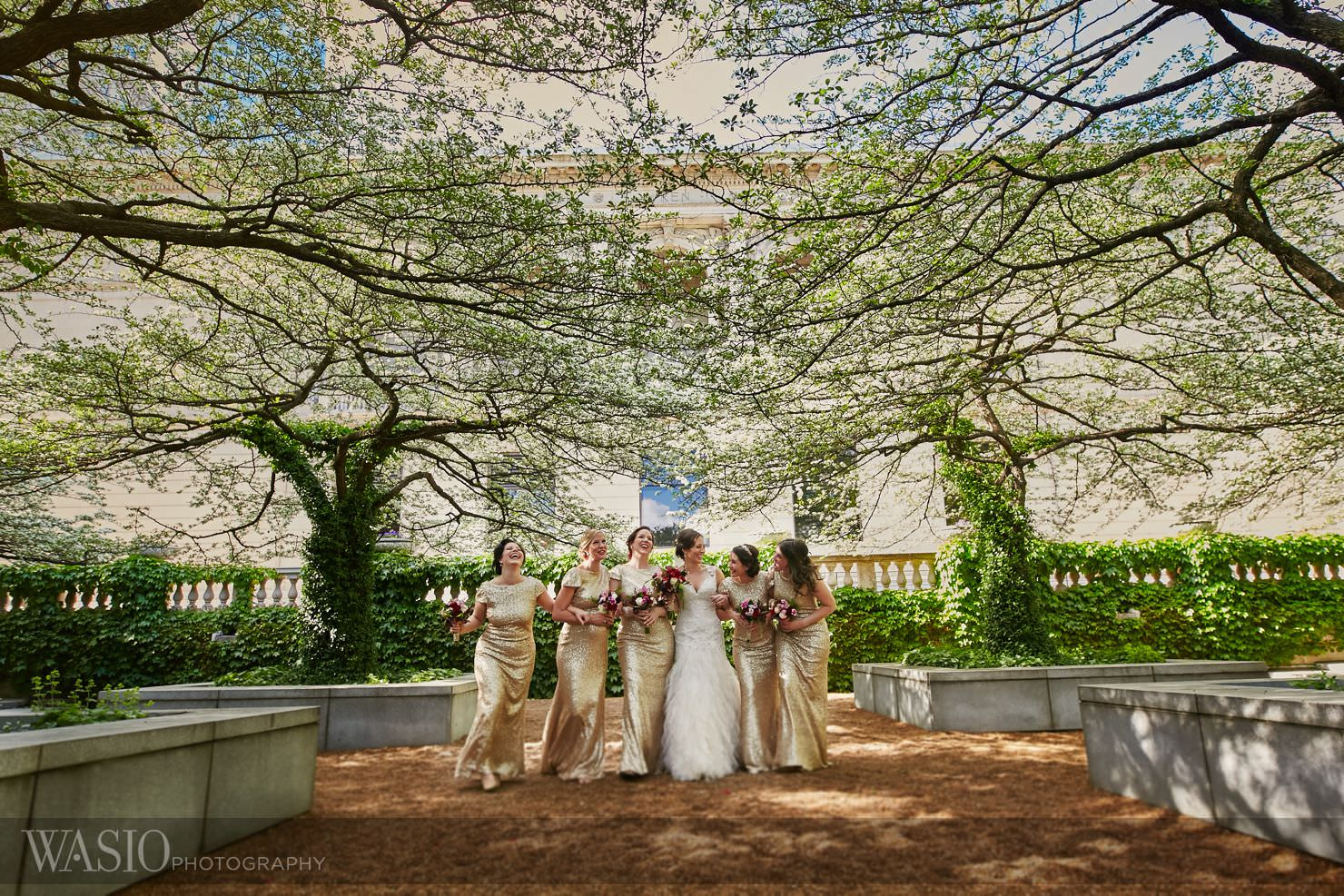 020_Lincoln-Park-Wedding_Dimphy-Mark__O3A9806 Lincoln Park Wedding - Dimphy & Mark