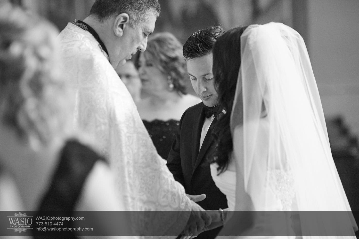 021_Chicago-Spring-Wedding_Chrissy-Andrew_3P4C5566 Chicago Spring Wedding - Chrissy + Andrew