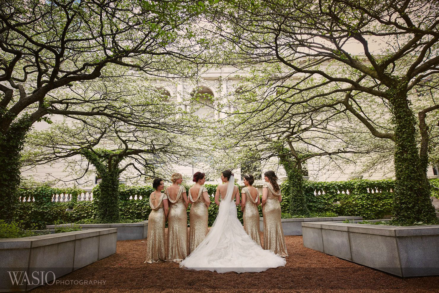 021_Lincoln-Park-Wedding_Dimphy-Mark__O3A9788 Lincoln Park Wedding - Dimphy & Mark