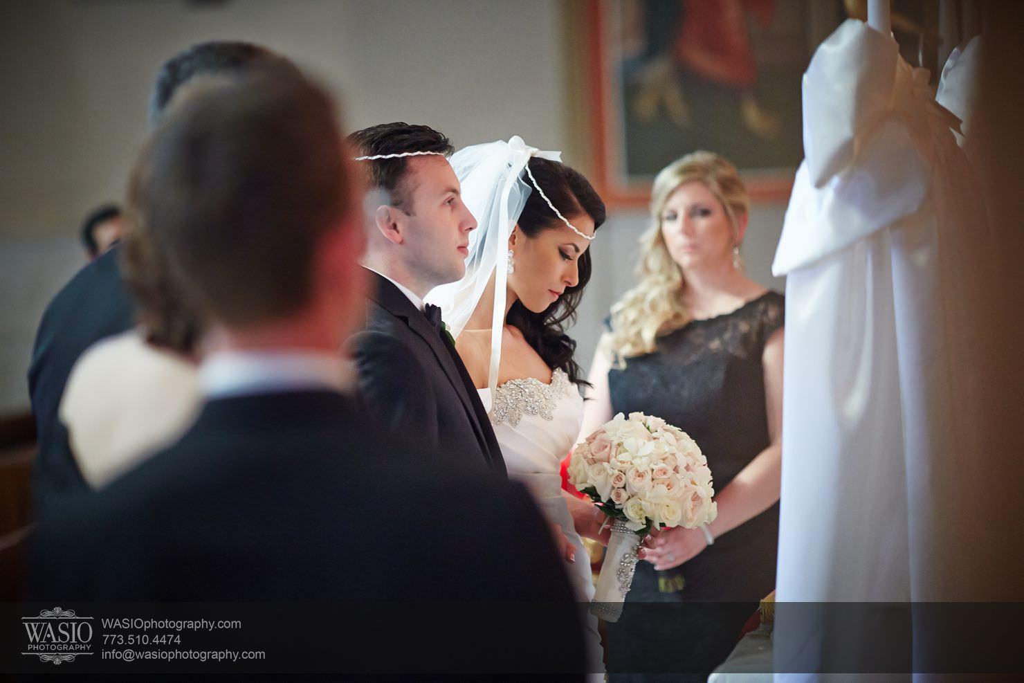 022_Chicago-Spring-Wedding_Chrissy-Andrew_3P4C5626 Chicago Spring Wedding - Chrissy + Andrew