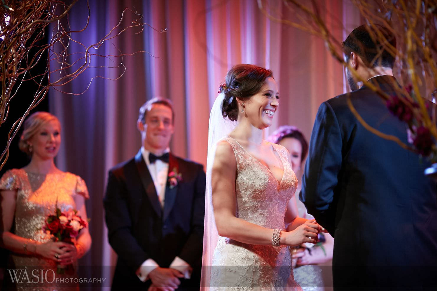026_Lincoln-Park-Wedding_Dimphy-Mark__O3A0154 Lincoln Park Wedding - Dimphy & Mark