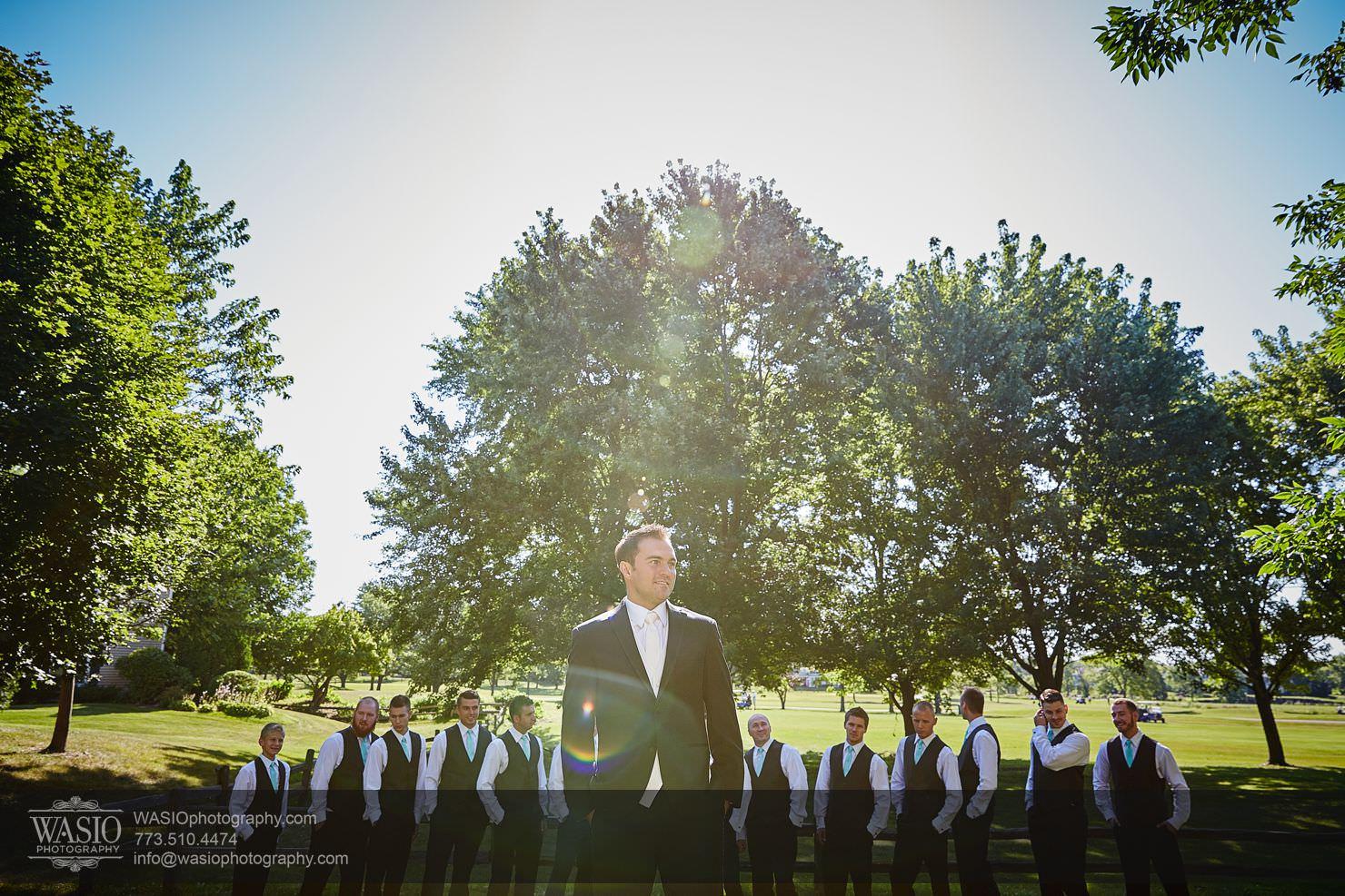 02_Chicago-Summer-Wedding_3P4C3210 Chicago Summer Wedding - Angelica & Pawel