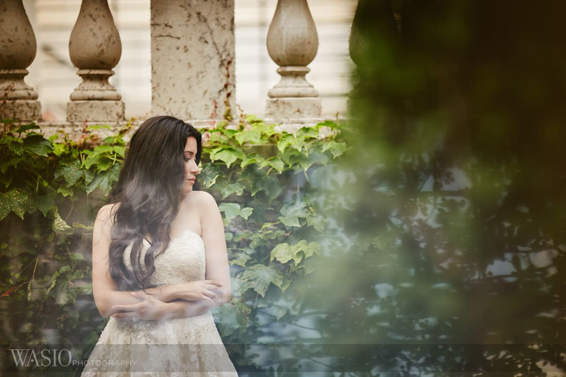 02_Chicago-Summer-Wedding__O3A9340 Chicago Summer Wedding - Angela & Alex