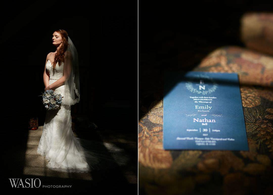 03-chicago-wedding-bride-photography-dress Starved Rock Ottawa Utica Wedding - Emily & Nathan