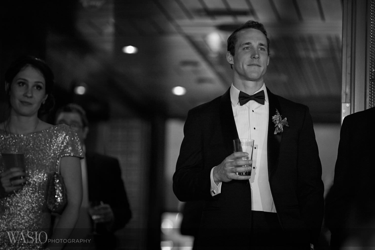 030_Lincoln-Park-Wedding_Dimphy-Mark__O3A0233 Lincoln Park Wedding - Dimphy & Mark
