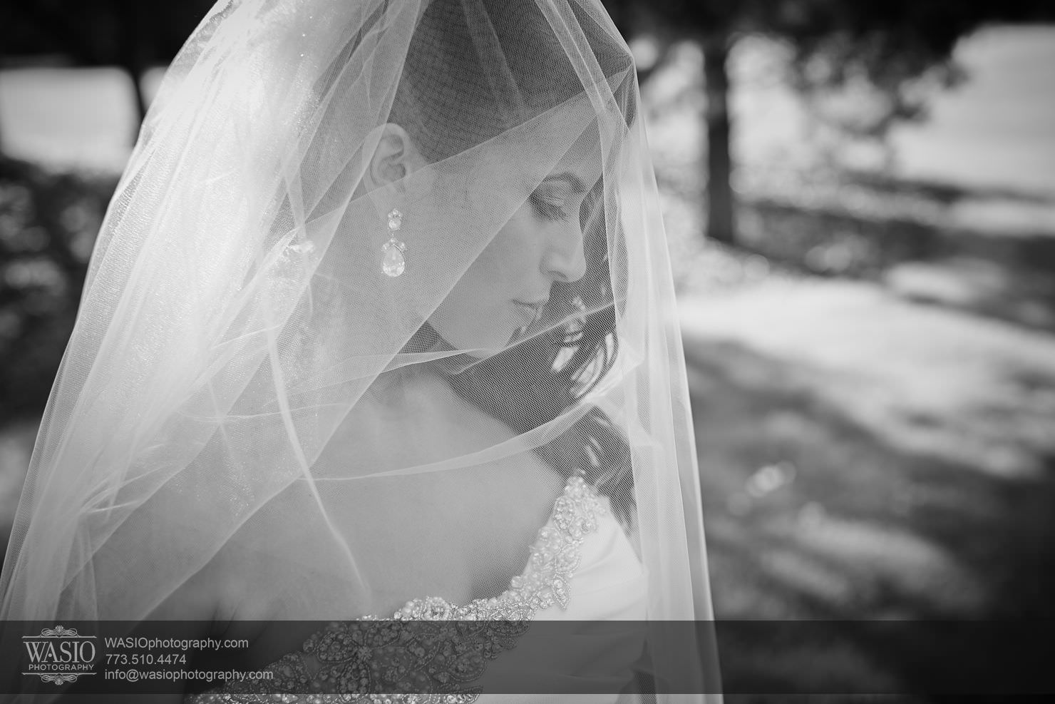 031_Chicago-Spring-Wedding_Chrissy-Andrew_0O3A2211 Chicago Spring Wedding - Chrissy + Andrew
