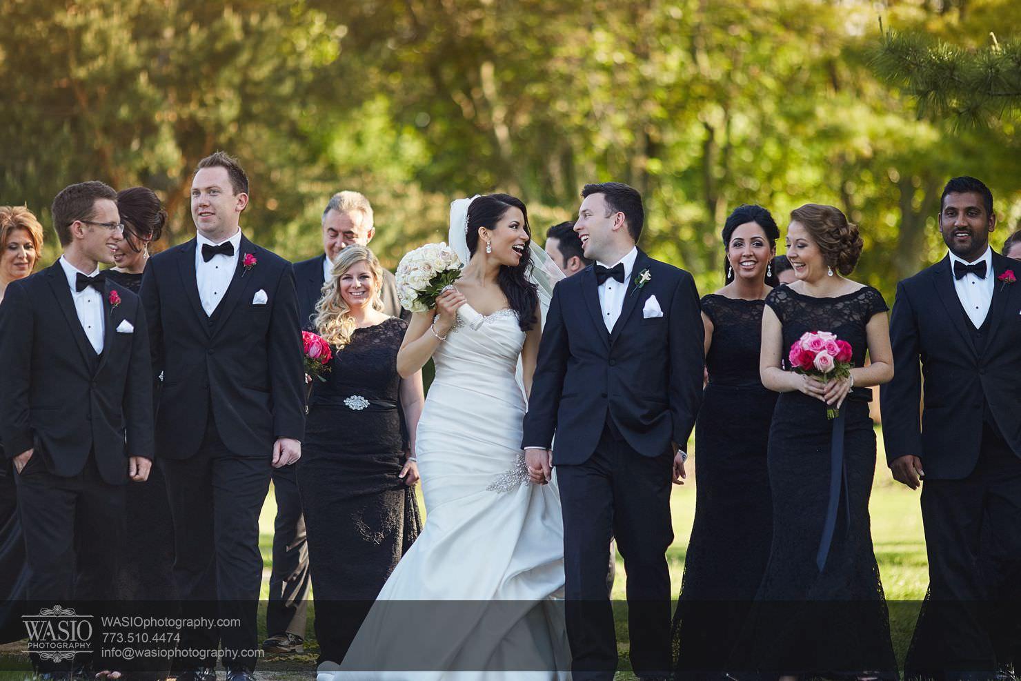 032_Chicago-Spring-Wedding_Chrissy-Andrew_3P4C5929 Chicago Spring Wedding - Chrissy + Andrew
