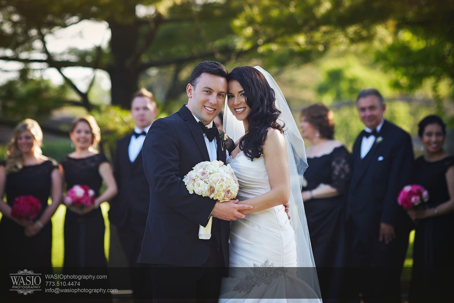 033_Chicago-Spring-Wedding_Chrissy-Andrew_3P4C5892 Chicago Spring Wedding - Chrissy + Andrew