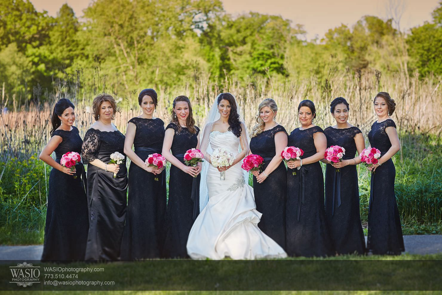 035_Chicago-Spring-Wedding_Chrissy-Andrew_3P4C5935-ts Chicago Spring Wedding - Chrissy + Andrew