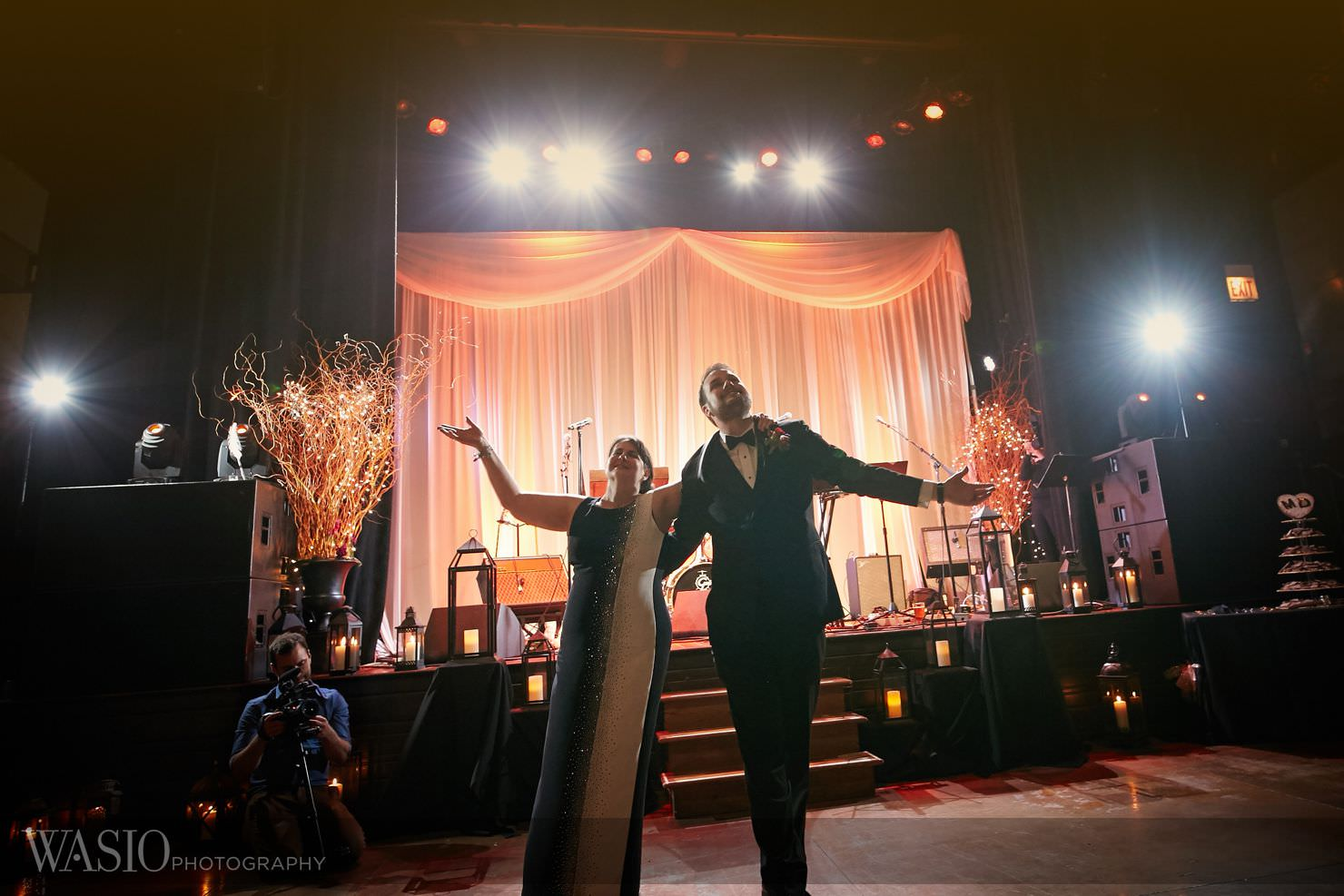 035_Lincoln-Park-Wedding_Dimphy-Mark__O3A0313 Lincoln Park Wedding - Dimphy & Mark