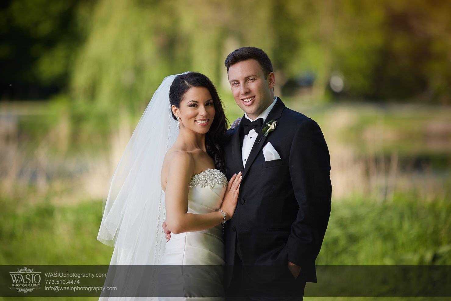 037_Chicago-Spring-Wedding_Chrissy-Andrew_3P4C6101 Chicago Spring Wedding - Chrissy + Andrew