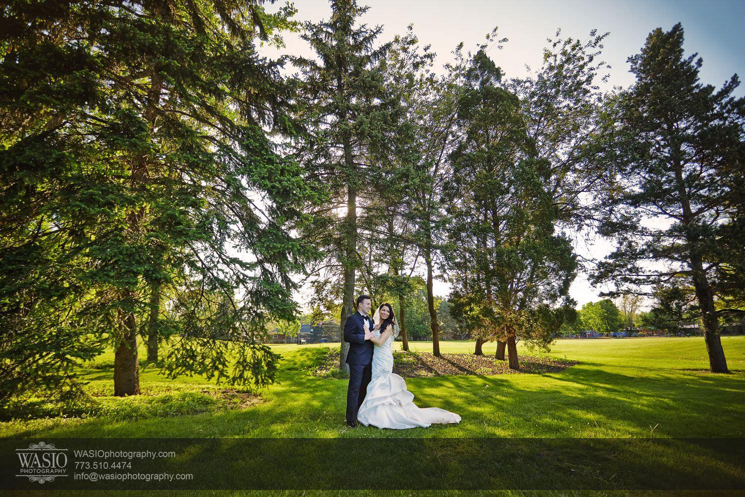 038_Chicago-Spring-Wedding_Chrissy-Andrew_3P4C6065 Chicago Spring Wedding - Chrissy + Andrew