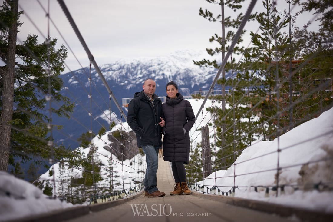 038_squamish-canada-vancouver-winter_DSC04693 Chicago Wedding Photographer Travels - Magdalena + Marcin