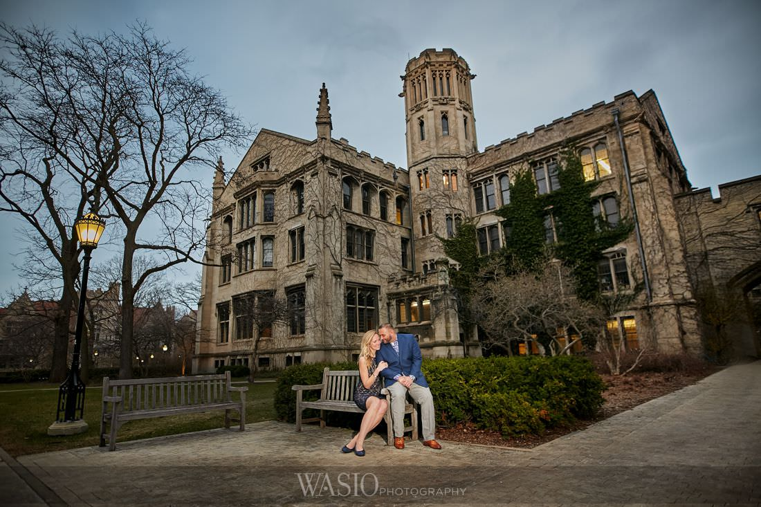 03_Chicago-Engagement-session-classy-couple__O3A7064-1-viveza Winner of The Knot 2018 Best of Weddings - WASIO photography