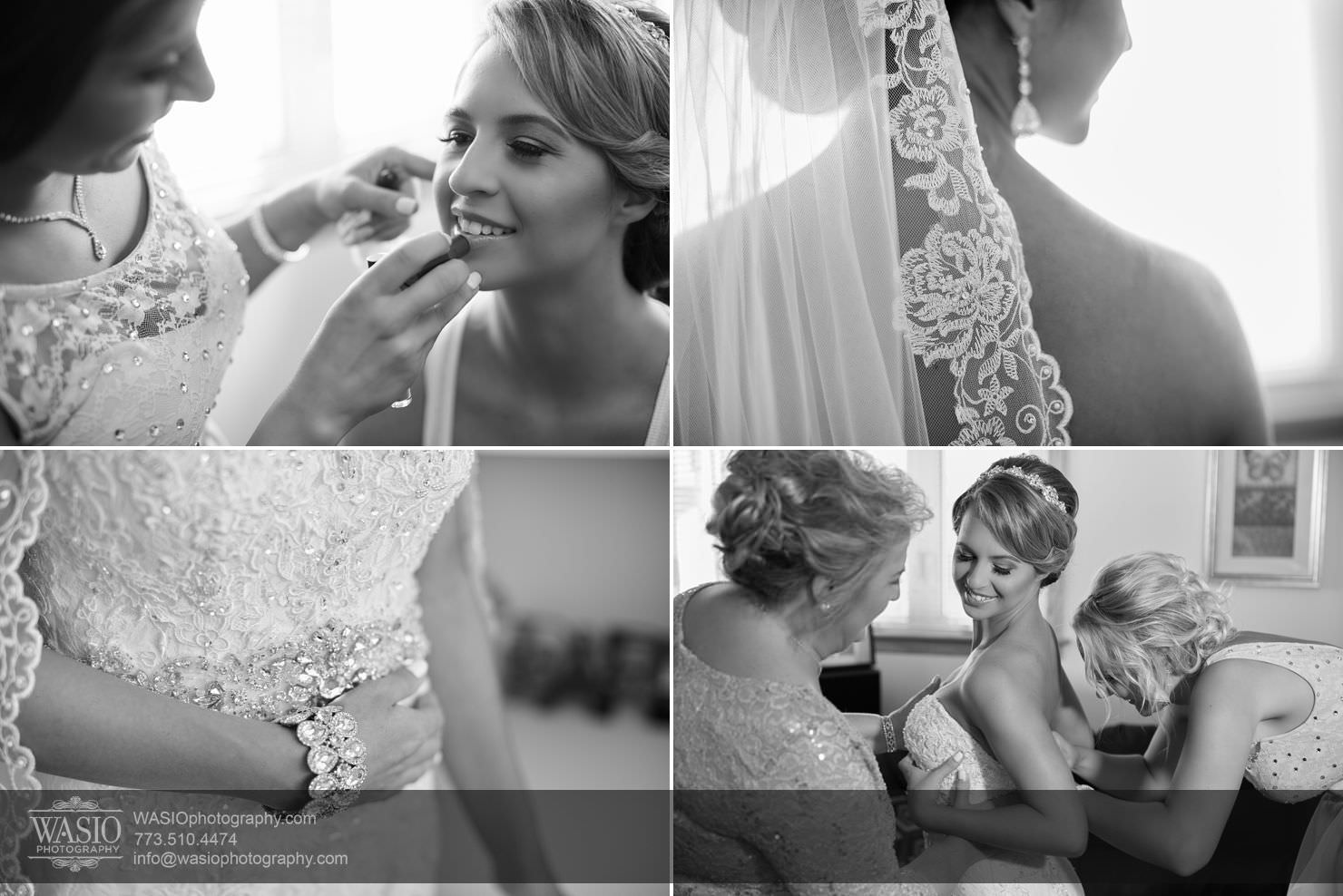 03_Chicago-Summer-Wedding_3P4C644 Chicago Summer Wedding - Angelica & Pawel