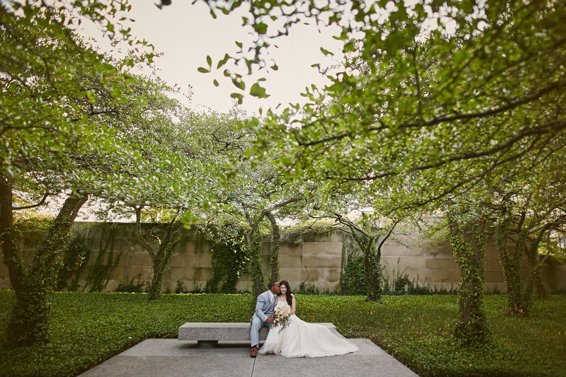 03_Chicago-Summer-Wedding__O3A9073 Chicago Summer Wedding - Angela & Alex