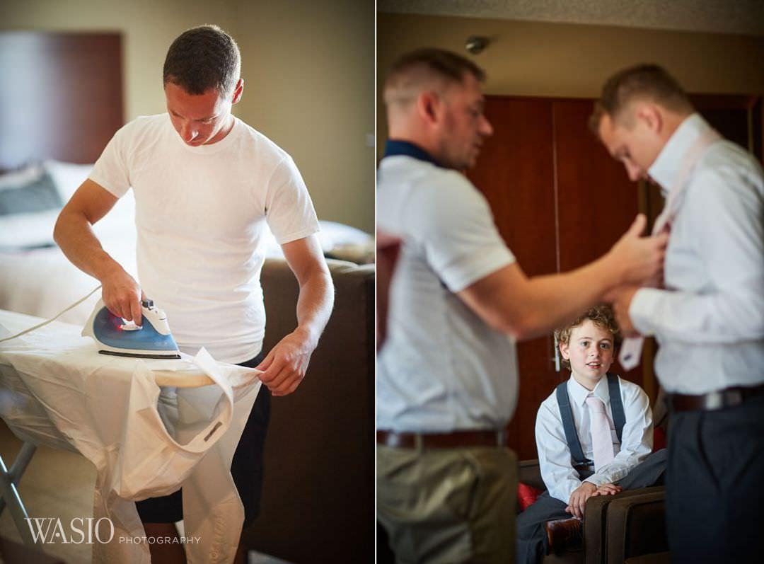 04-chicagi-utica-getting-ready-photography-wedding-day Starved Rock Ottawa Utica Wedding - Emily & Nathan