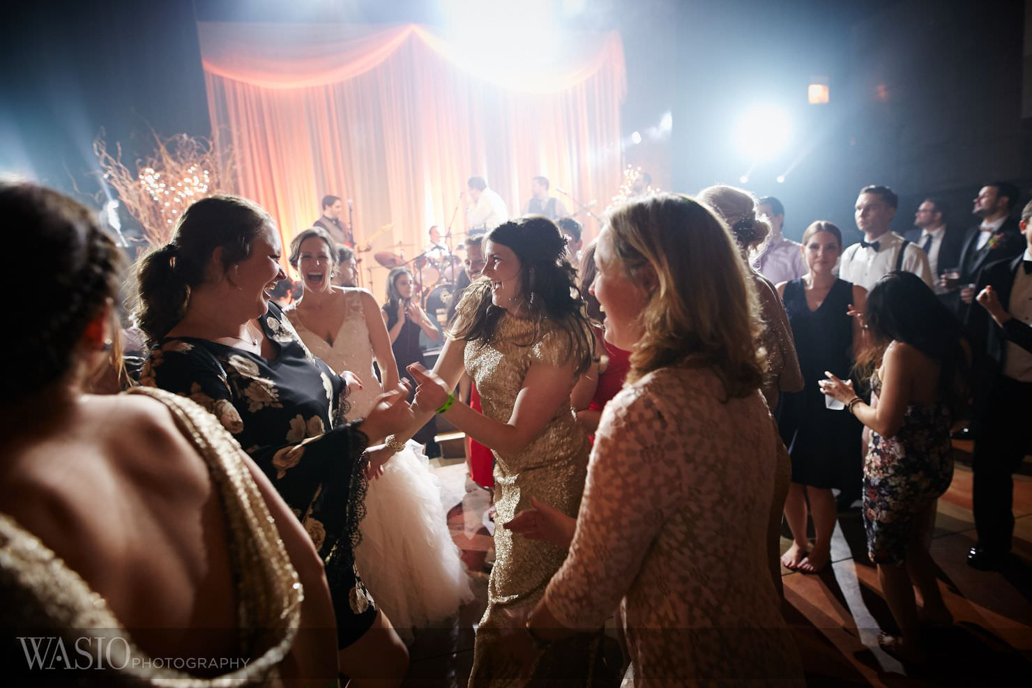040_Lincoln-Park-Wedding_Dimphy-Mark__O3A0709 Lincoln Park Wedding - Dimphy & Mark