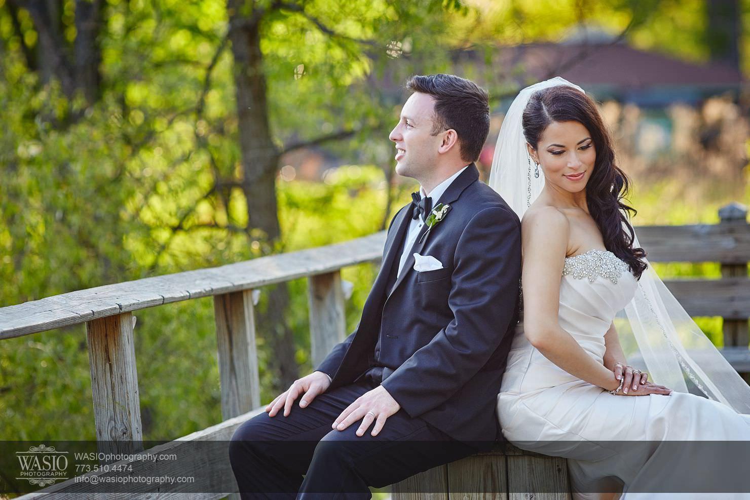 041_Chicago-Spring-Wedding_Chrissy-Andrew_3P4C6202 Chicago Spring Wedding - Chrissy + Andrew