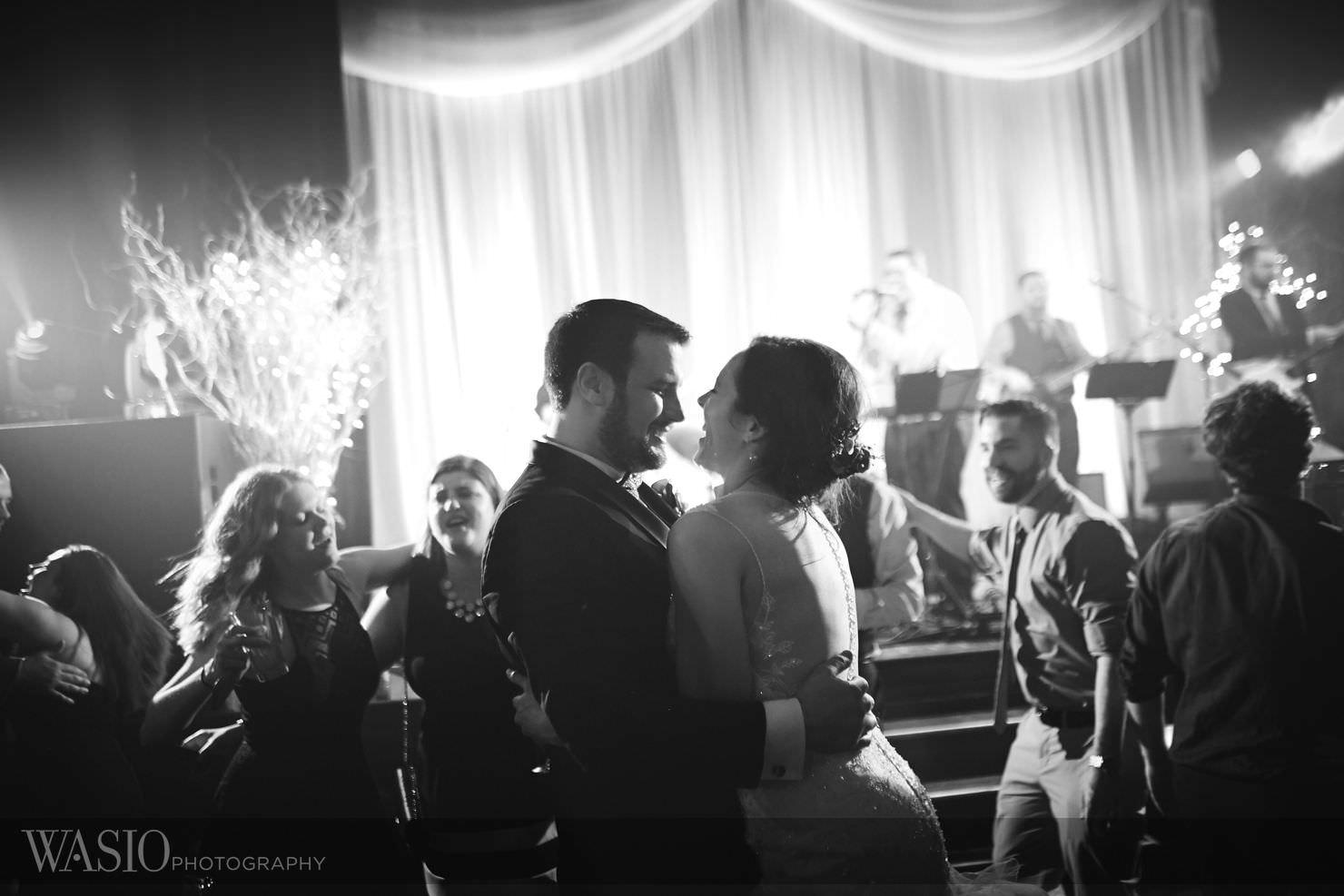 041_Lincoln-Park-Wedding_Dimphy-Mark__O3A0839 Lincoln Park Wedding - Dimphy & Mark
