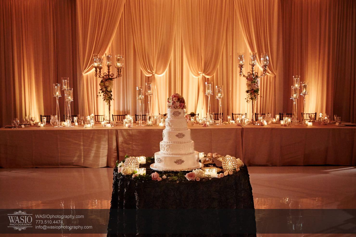 042_Chicago-Spring-Wedding_Chrissy-Andrew_3P4C6251 Chicago Spring Wedding - Chrissy + Andrew