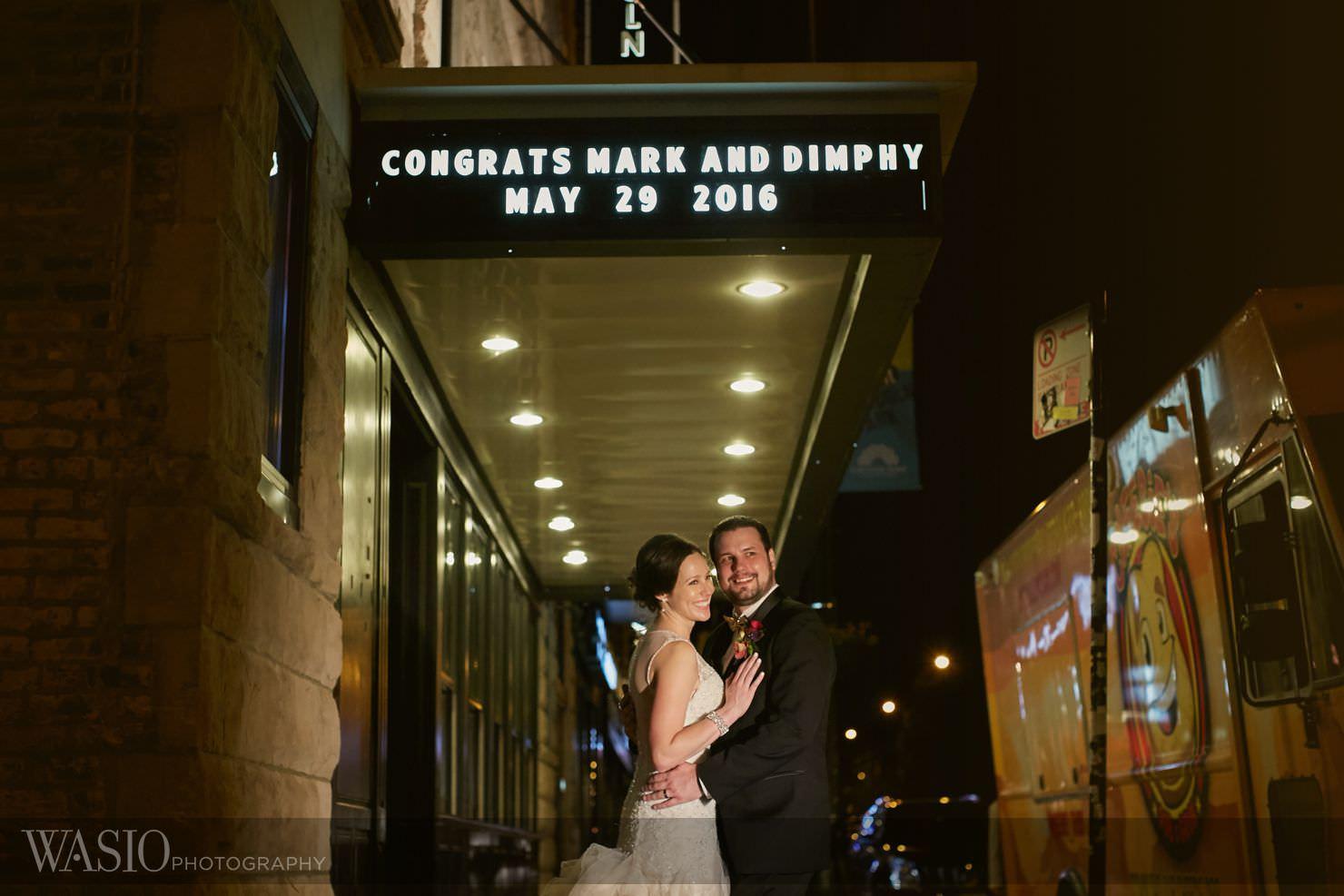 044_Lincoln-Park-Wedding_Dimphy-Mark__O3A0618 Lincoln Park Wedding - Dimphy & Mark