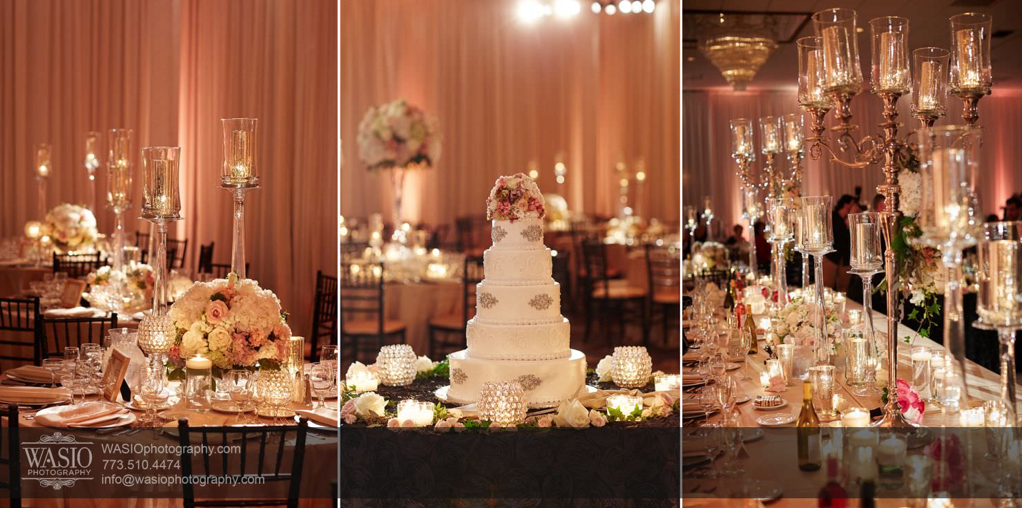 045_Chicago-Spring-Wedding_Chrissy-Andrew_3P4C6279-copy1 Chicago Spring Wedding - Chrissy + Andrew