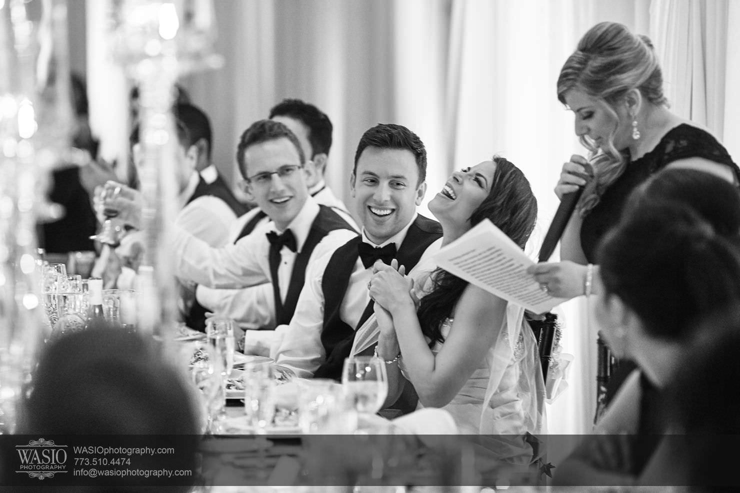 046_Chicago-Spring-Wedding_Chrissy-Andrew_3P4C6588-copy Chicago Spring Wedding - Chrissy + Andrew