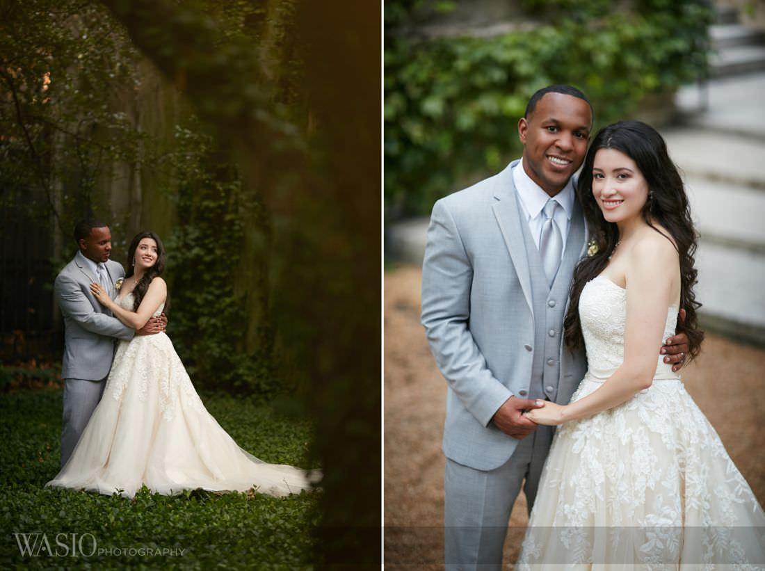 04_Chicago-Summer-Wedding_06-copy Chicago Summer Wedding - Angela & Alex