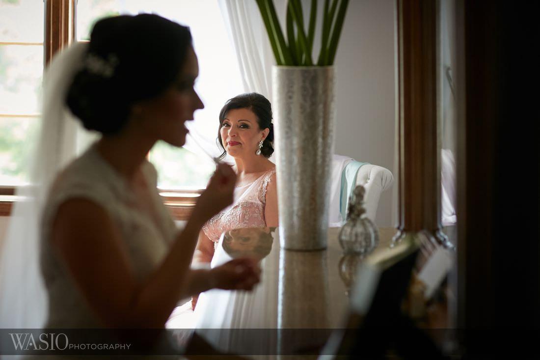 04_Eaglewood-Resort-Wedding__O3A5127 Eaglewood Resort Wedding - Rubina & Eric
