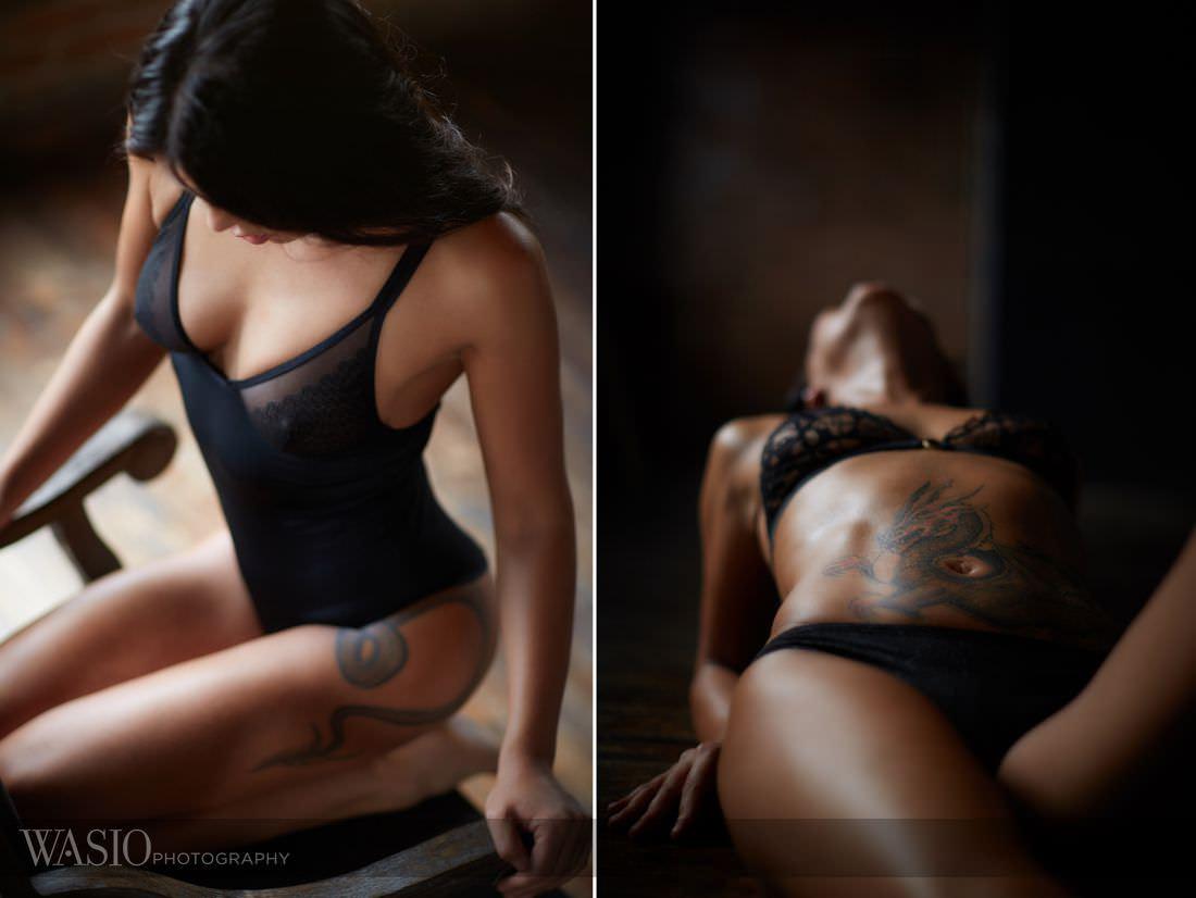 04_Sensual-Tattoo-Girl_02 Sensual Tattoo Girl