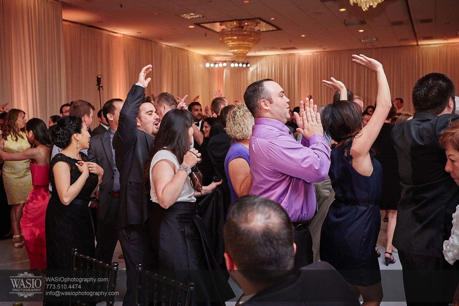 051_Chicago-Spring-Wedding_Chrissy-Andrew_0O3A2469 Chicago Spring Wedding - Chrissy + Andrew