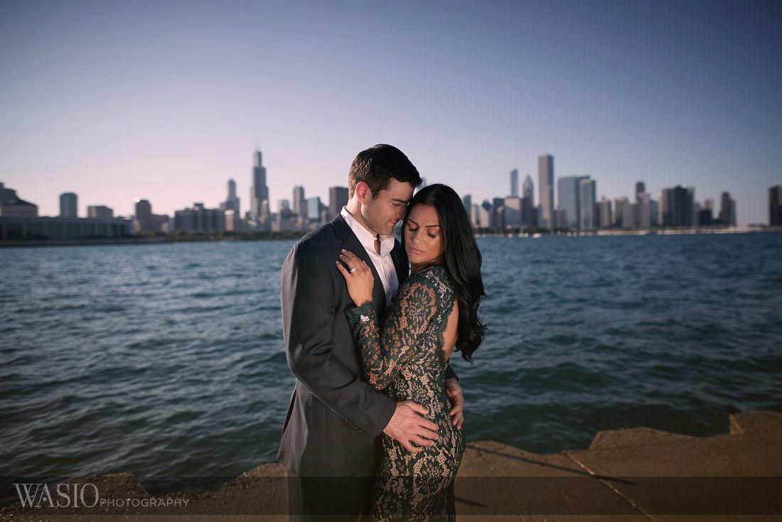 05_Chicago-Summer-Engagement__O3A2490 Chicago Summer Engagement - Jacinta and Daniel